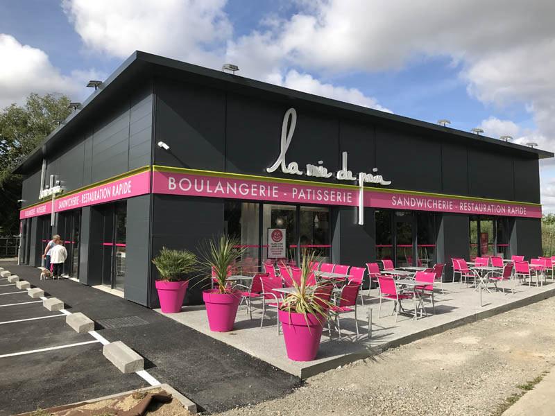 Cobaplis Construction Metallique Nantes Bardage1 10