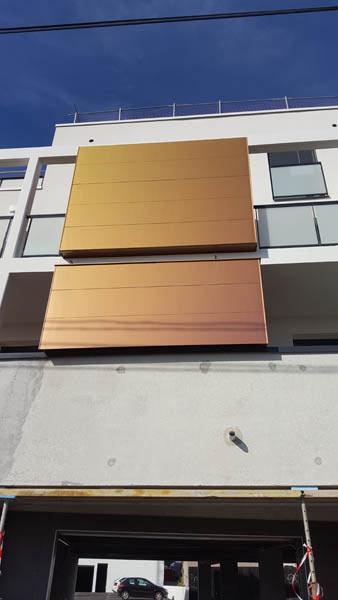 Cobaplis Construction Metallique Nantes Bardage1 12