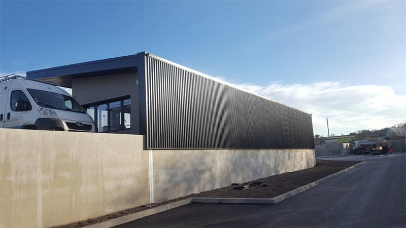 Cobaplis Construction Metallique Nantes Bardage1 19