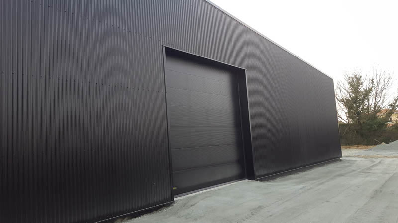 Cobaplis Construction Metallique Nantes Bardage1 21