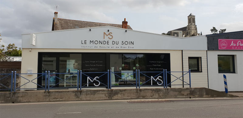 Cobaplis Construction Metallique Nantes Bardage1 29