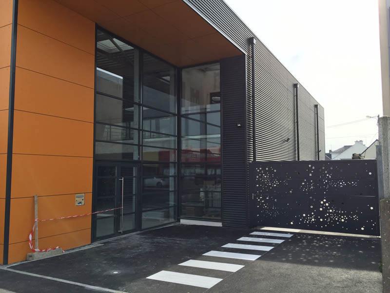 Cobaplis Construction Metallique Nantes Bardage1 3