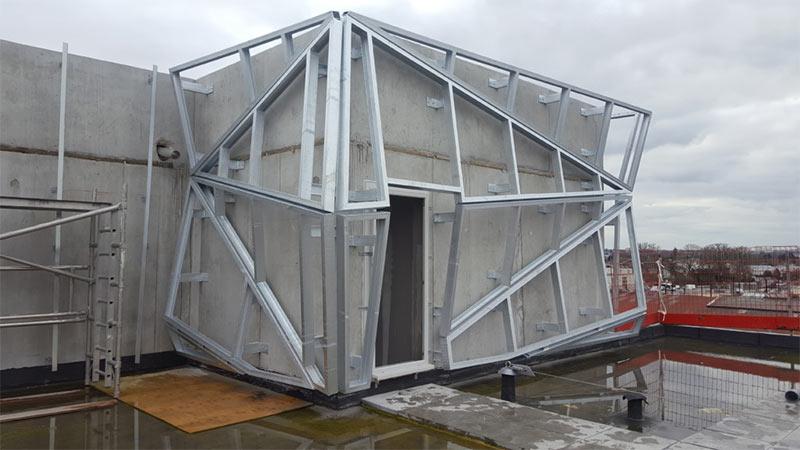Cobaplis Construction Metallique Nantes Bardage1 30