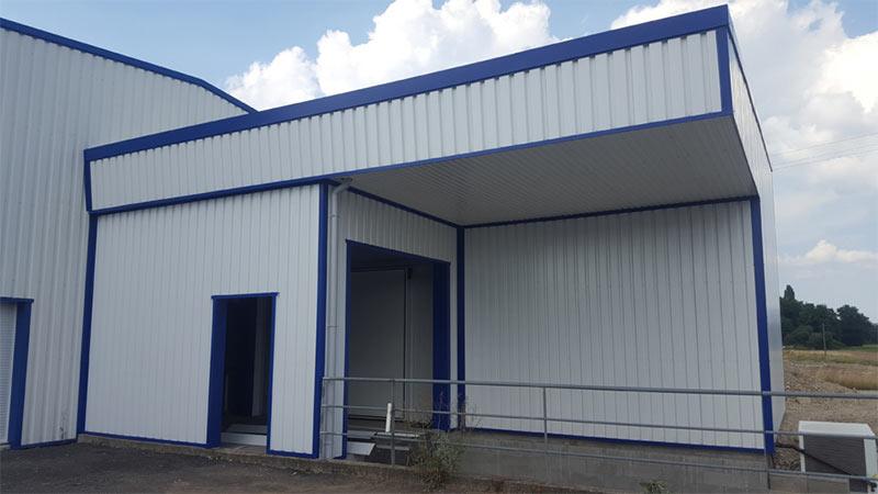 Cobaplis Construction Metallique Nantes Bardage1 32