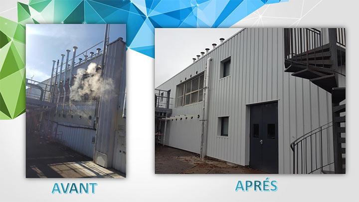 Cobaplis Construction Metallique Nantes Bardage1 36