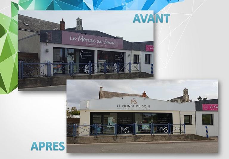 Cobaplis Construction Metallique Nantes Bardage1 37