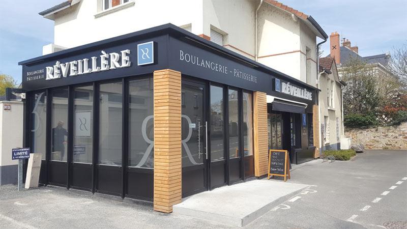 Cobaplis Construction Metallique Nantes Bardage1 38