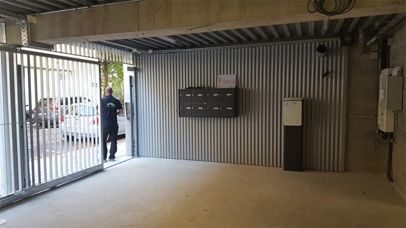Cobaplis Construction Metallique Nantes Bardage1 4