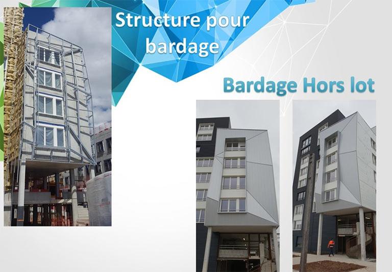 Cobaplis Construction Metallique Nantes Bardage1 41