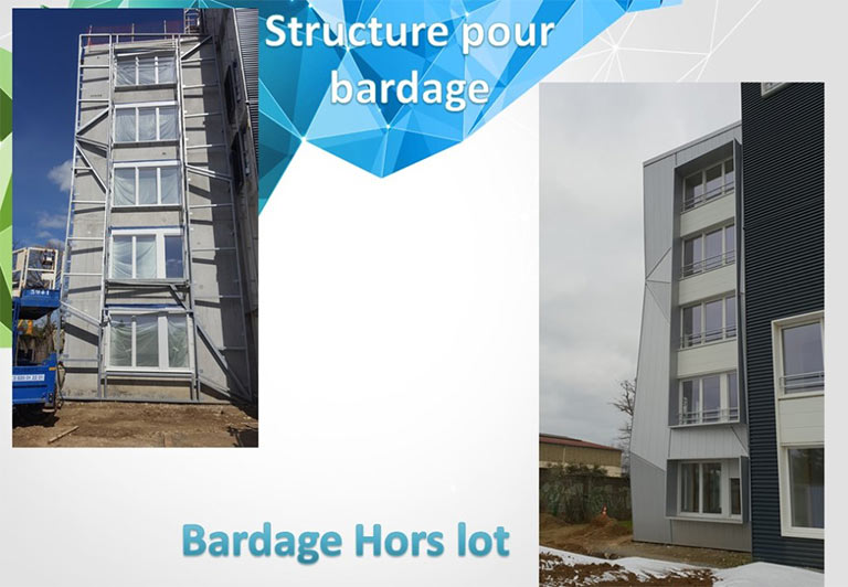 Cobaplis Construction Metallique Nantes Bardage1 42
