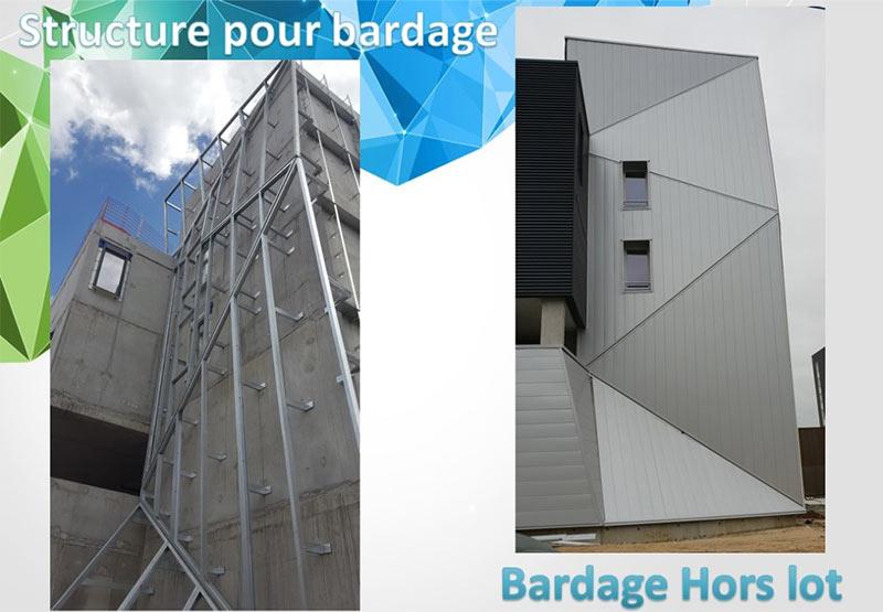 Cobaplis Construction Metallique Nantes Bardage1 43