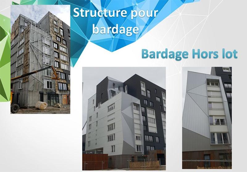 Cobaplis Construction Metallique Nantes Bardage1 44