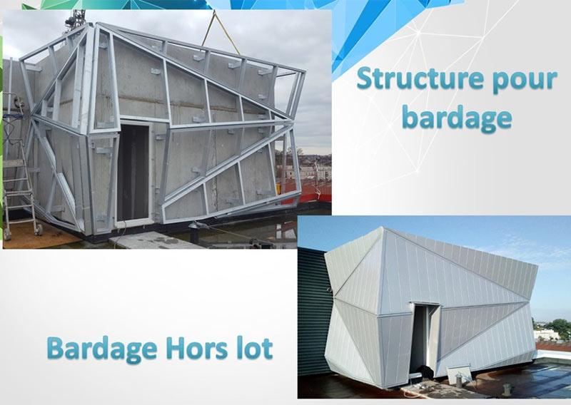 Cobaplis Construction Metallique Nantes Bardage1 45