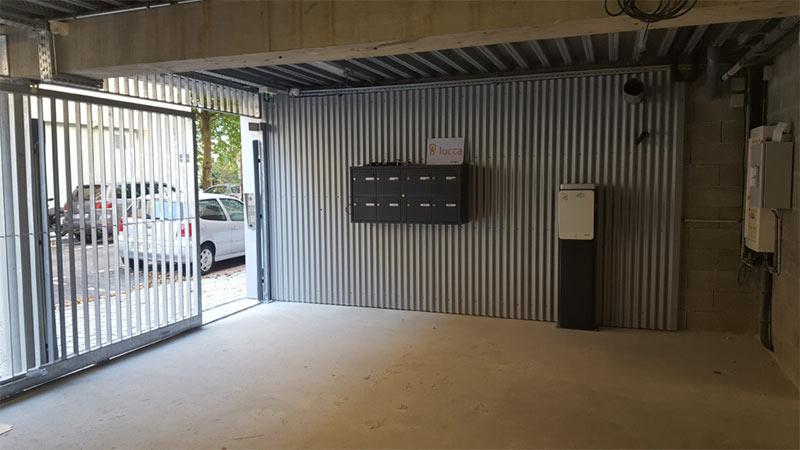 Cobaplis Construction Metallique Nantes Bardage1 46