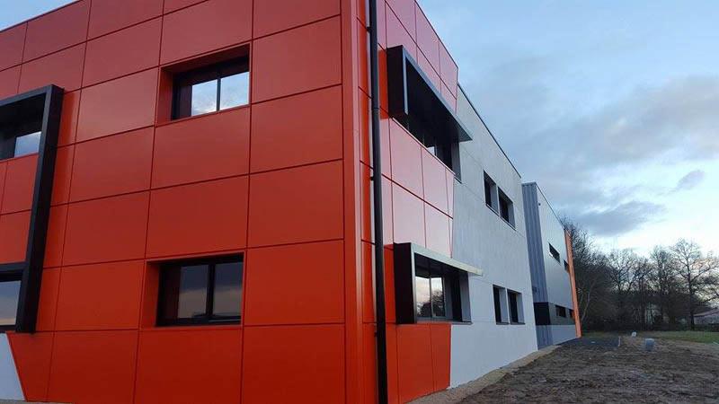 Cobaplis Construction Metallique Nantes Bardage1 47