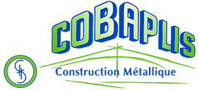 COBAPLIS Logo